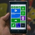 Windows 10 Mobile Insider Preview Build 10136 Now Available for Download (Update and Changelog)