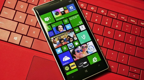 Windows Phone 8.1 Update 2 Now Released Update For Windows Smartphones