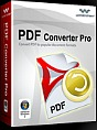 Wondershare PDF Converter Pro Free Genuine License Serial Key For Limited Time