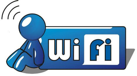 How to Find Wireless Network Password When You Lost It (Windows & Mac)