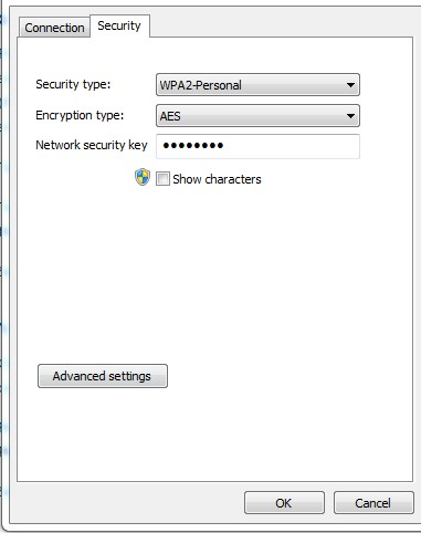 mac how to show network password