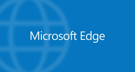 Microsoft Edge Changelog and New in Windows 10 Build 10166