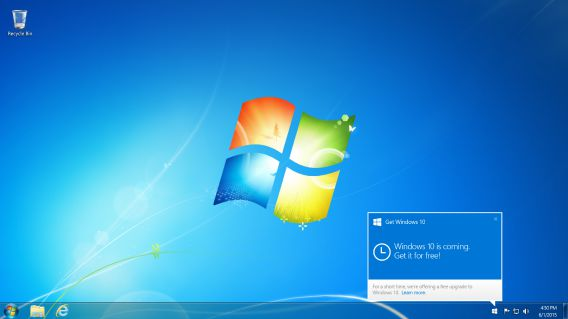 Windows 10 Official ISO Files Download Link Direct