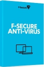 F-Secure Antivirus 2016 Geinune License Serial Key With Download (Windows & Mac)