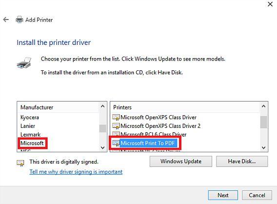 Download Adobe Reader - Windows 10 version Free