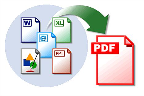 How to Enable Print to PDF Feature in Windows 10 Without Install Any PDF Application
