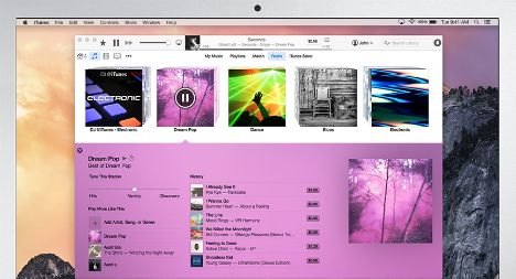 How to Fix Error Code -54 in iTunes on Windows 10