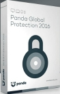 Panda Global Protection 2016 Free Download With 6 Months Genuine Serial Key box
