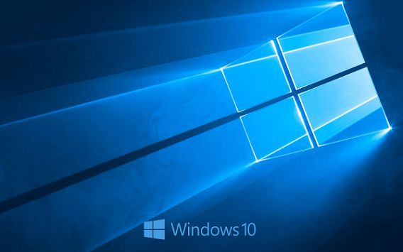 Windows 10 Minimum and Recommended System Requirements