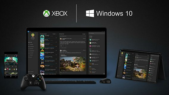 How to Bring Games Folder Back in Windows 10