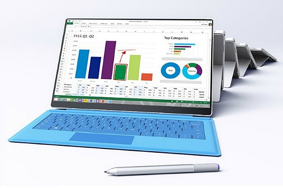 How to Fix the Slow Wi-Fi Connectivity Issue on Surface Book and Surface Pro 4