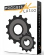 Process Lasso  Free Full Version Download With Genuine License Serial Key