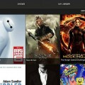 How To Download and Install Showbox on PC (Windows and Mac)