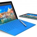 Microsoft Stylish Tablet Surface Pro 4 & Surface Pro 3 Finally Launch in India Amazon.in