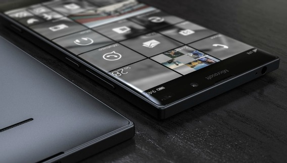 How To Enable Or Turn On Windows 10 Mobile Device Encryption (Complete Guide)