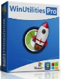 WinUtilities Pro Free Download With Genuine Registration License Key Code Giveaway box