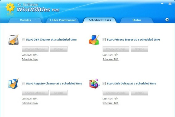 WinUtilities Pro Free Download With Genuine Registration License Key Code Giveaway