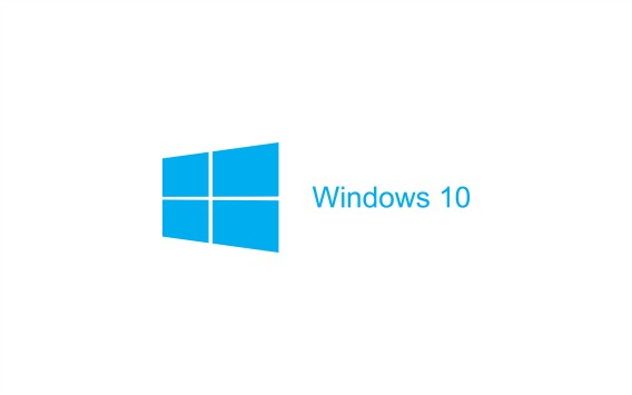 Windows 10 Build 10586.104 is Official Available for Windows PC Update(Full Changelog Details)
