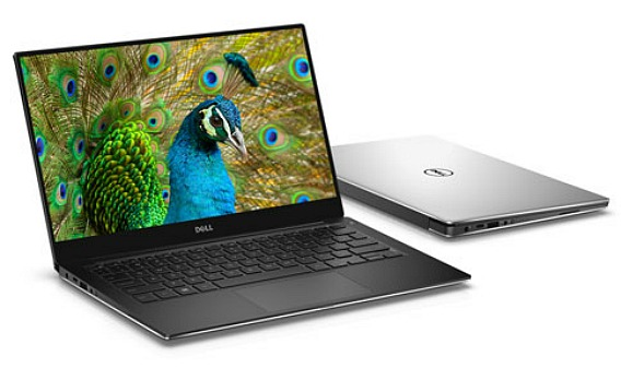 Dell's XPS 13 Signature Edition Only $685 Instead of $999 at the Microsoft Store Today