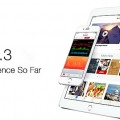 iOS 9.3 Final Version Available Download For iPhone, iPad, and iPod touch (Direct Download Links)