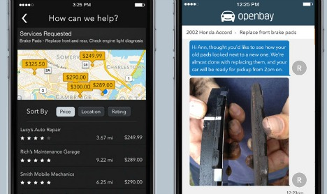 Top 5 Awesome Apps for Every Driver to Enhance Driving Experience Even Better openbay-app-media