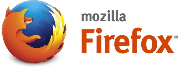 Mozilla Firefox 46.0 New Updated Now Available for Download