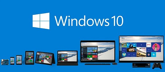 Windows 10 Insider Preview Build 14332 Official ISO Imagesfiles Download