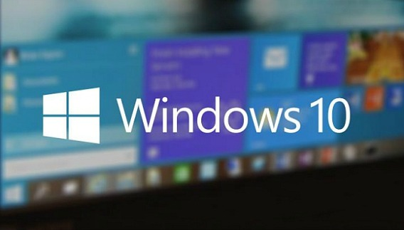 Windows 10 Insider Preview Build 14342 ISO Images Direct Download Links