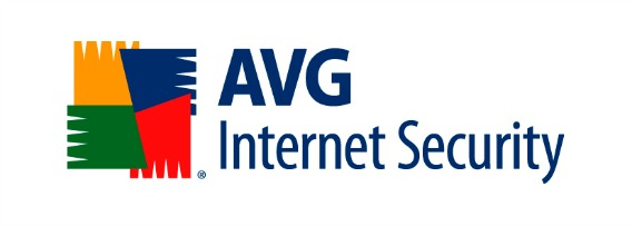 AVG Anti-Virus 2016 and Internet Security 2016 Free Download With Genuine License Key Code