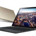 Asus Transformer 3 Pro 12.6-inch screen Match with Microsoft Surface which claims as the tablet that can replace laptop""
