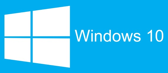 Windows 10 ISO Image File Download - List of All Windows 10 Insider