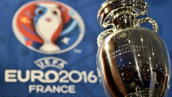 How To Watch UEFA Euro 2016 Tournament Live Streaming Online Sports