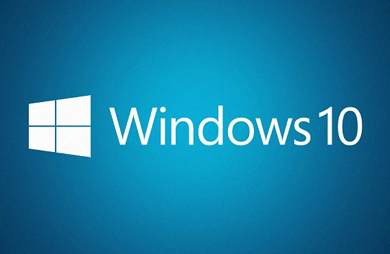 Microsoft Windows 10 Build 14372 to the Fast ring Insider for PC and Mobile - Here's What's Known issues
