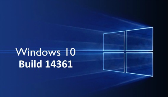 Windows 10 Build 14361 for PC and Mobile Released to Insiders – Here's What's New, Fixed, and Known Issues
