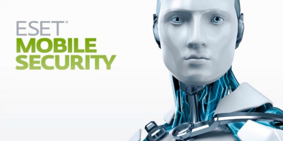 ESET Mobile Security 2.0 Free Download With 1 Year Genuine License Serial Key