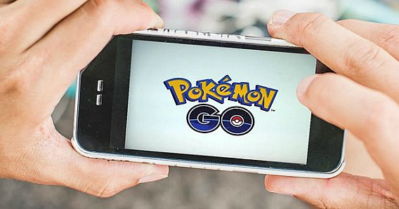How To Install and Play Pokémon GO in India