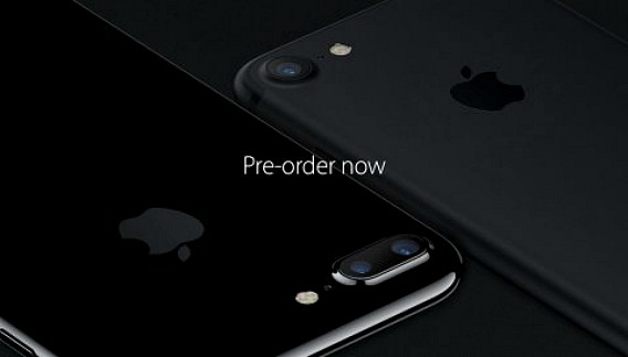 apple-iphone-7-and-iphone-7-plus-official-price-list-of-all-countries-worldwide