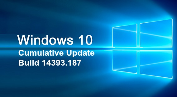 microsoft-windows-cumulative-update-kb3189866-build-14393-187-released-to-the-insider-slow-ring-and-release-preview-ring-for-pc-heres-the-official-changelog