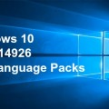 windows-10-build-14926-mui-language-packs-direct-download-links