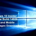 windows-10-insider-preview-build-14926-for-pc-iso-images-available-for-download