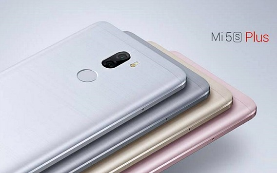 xiaomi-mi-5s-xiaomis-mi-5s-plus-top-5-new-features-with-big-screen-and-battery-price-in-u-s-india-myanmar-nigeria