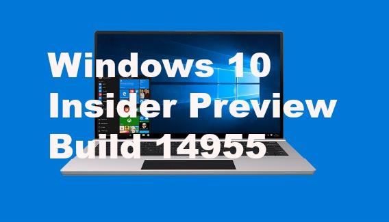 windows-10-final