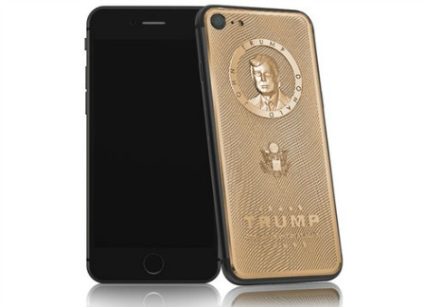 caviar-gold-plated-putin-iphone-launched-edition-for-gold-plated-trump-iphone