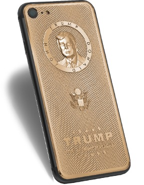 caviar-the-maker-of-the-gold-plated-putin-iphone-launched-edition-for-gold-plated-trump-iphone