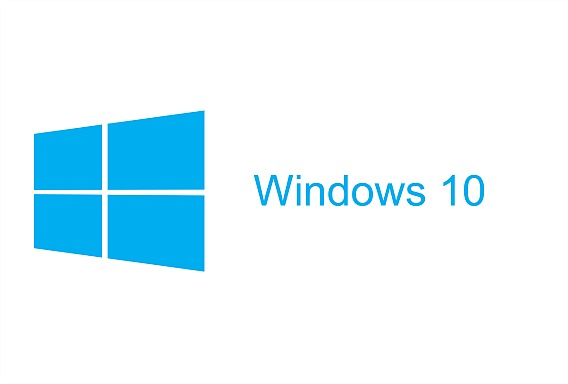 windows-10-insider-preview-build-14965-available-for-insiders-in-fast-ring-for-pc-and-mobile-heres-whats-news-fixes-and-improvements-and-known-issues