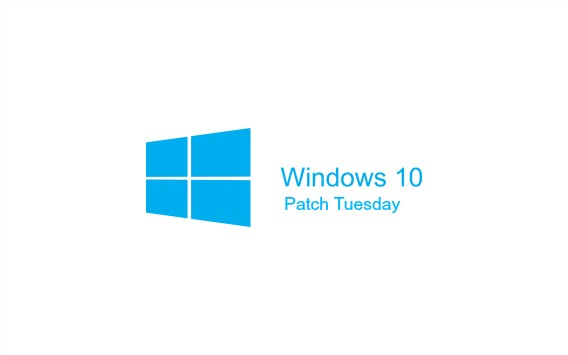windows-10-patch-tuesday-cumulative-update-kb3200970-14393-447-available-for-pc-heres-full-changelog-details-of-whats-fixes-and-improvements