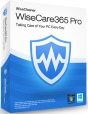 wise-care-365-pro-box