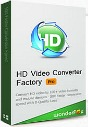 wonderfox-hd-video-converter-factory-pro-box