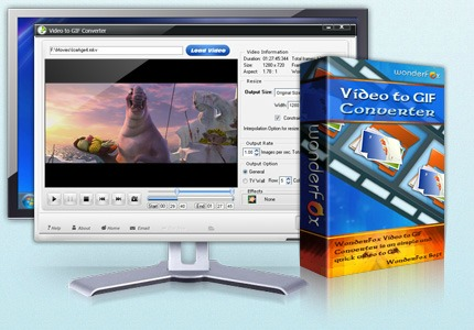 wonderfox-video-to-gif-converter-free-download-with-genuine-license-key-code-worth-29-90