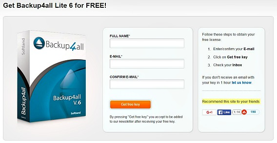 backup4all-lite-6-free-download-with-genuine-license-key-code